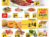 Food Lion Weekly Ad & Deals July 15 - 21, 2020