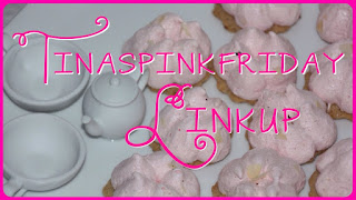 Tinas Pink Friday-Link-Up