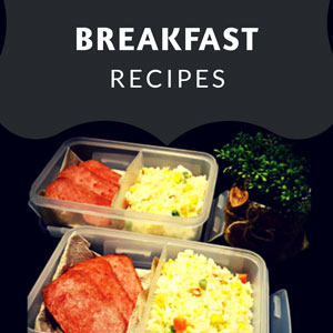 https://www.jeepneyrecipes.com/p/breakfast.html