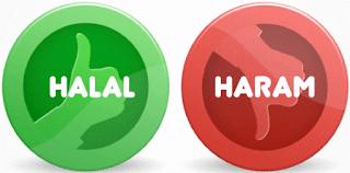 hukum forex halal atau haram