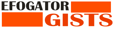 Efogator: Best African informative and entertaining blog
