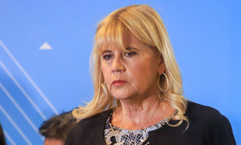 Marcela Losardo, ministra de Justicia: No existe un plan de liberación generalizada de presos