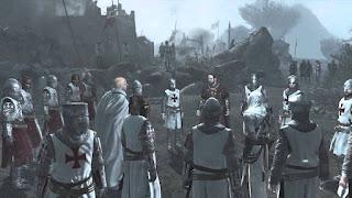 Assassin's_Creed_1_screenshot