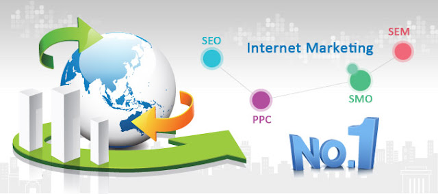 SEO Services in Nigeria, Affordable SEO Company in Nigeria, SEO Company in Nigeria