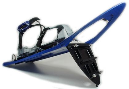 Twin City Subaru >> Twin City Subaru Blog!: Snowshoe Up, Ski Down (Without ...