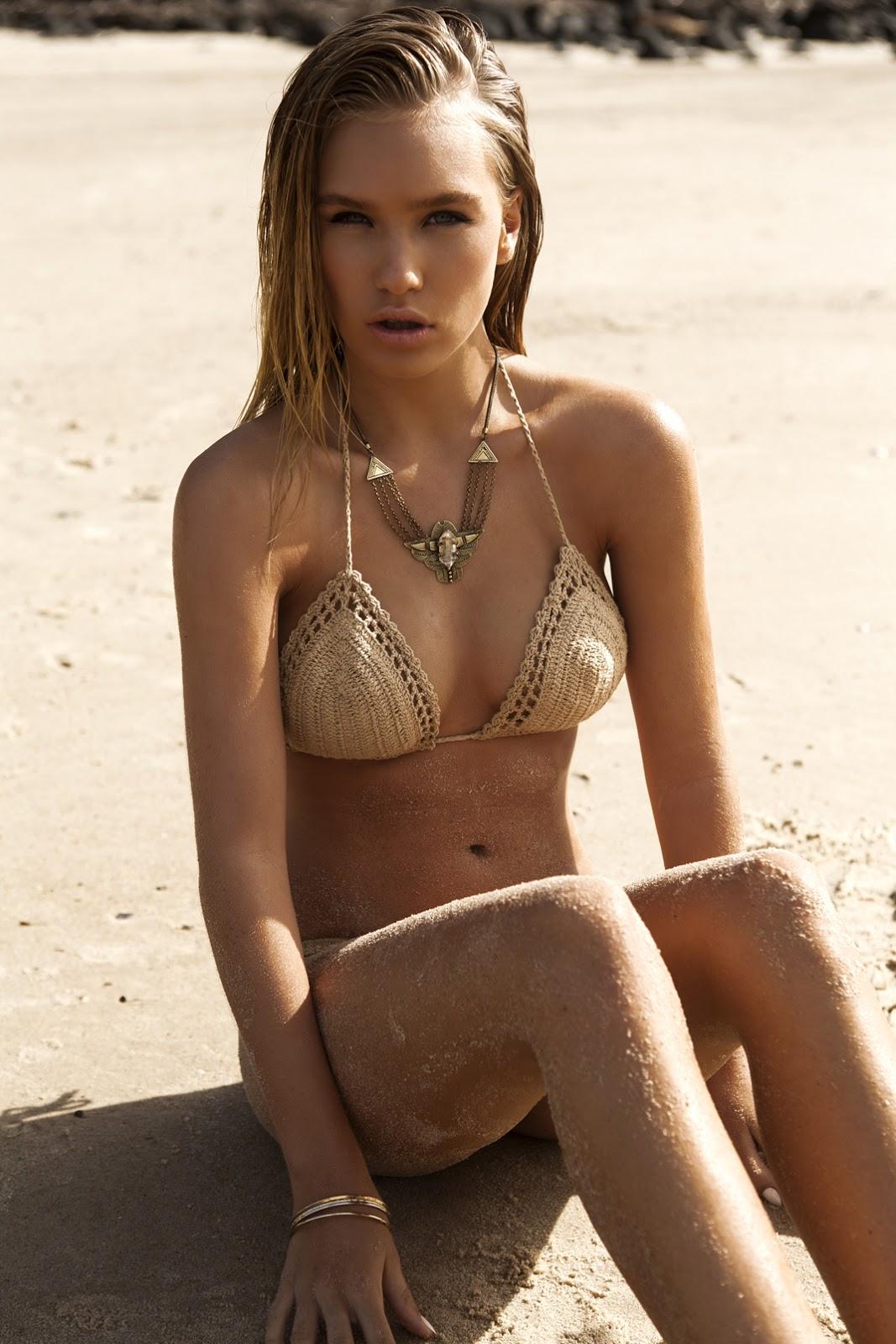 Bikini Lover Bikini Diaries 02 Swim Favourites She
