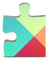 Aplikasi Wajib Terpasang di Android Google Play Services APK