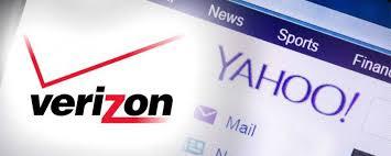 Auge y caída de Yahoo