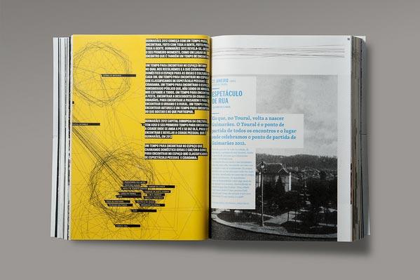 program layout design muco tadkanews co