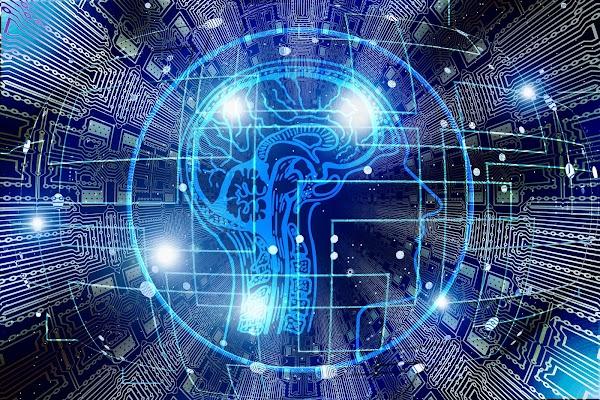 التكنولوجيا المتقدمه والتنميه البشريه