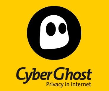 CyberGhost Premium