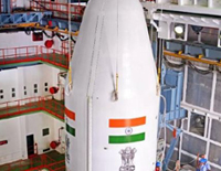 ISRO Launches Young Scientist Programme