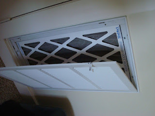 Prescott Air Conditioning is your source for expert furnace maintenance and repair in Prescott.