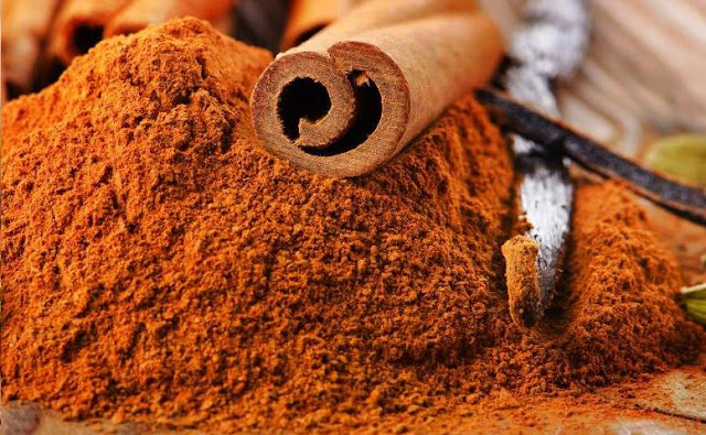 file:Cinnamon Vitamin Healthful Benefits.svg