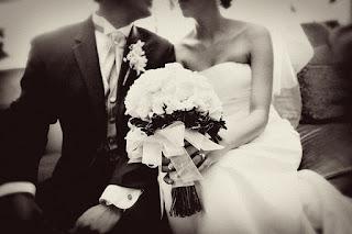 A Sagrada Instituição Do Casamento - Parte 1