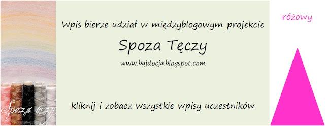http://bajdocja.blogspot.com/2016/09/projekt-spoza-teczy-linki-uczestnikow.html?view=flipcard
