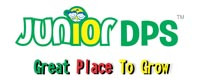 Junior DPS Preschool