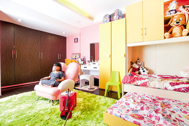 MUST SEE: Ryzza Mae's Million-Worth Townhouse Will Definitely Leave You Breathless!