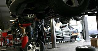 Photo of تعرف كيف ترفع شركات السيارات أسعار قطع الغيار