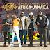 AUDIO | Morgan Heritage Ft. Diamond Platnumz & Stonebwoy - Africa x Jamaica | Download Mp3 Music