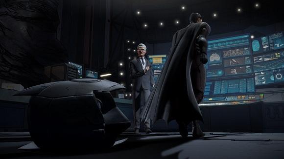 batman-the-telltale-series-pc-screenshot-www.ovagames.com-4