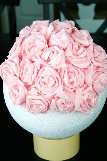 шар цветочный, шар декоративный, шар интерьерный, шар для топиария, шар свадебный, украшение праздничное, украшение интерьерное, украшение для свадьбы, шар, декор интерьерный, цветы, цветы искусственные, цветы бумажные, шар из цветов, цветы для декора, цветы для поделок, цветы для интерьера, розы, из бумаги, из гофрированной бумаги, цветы из бумаги, цветы своими руками, розы своими руками, мастер-класс, шар цветочный своими руками, топиарий из цветов, топиарий своими руками, идеи топиариев, идеи цветочных шаров, идеи интерьерного декора, украшения для свадьбы, украшения для помещений,