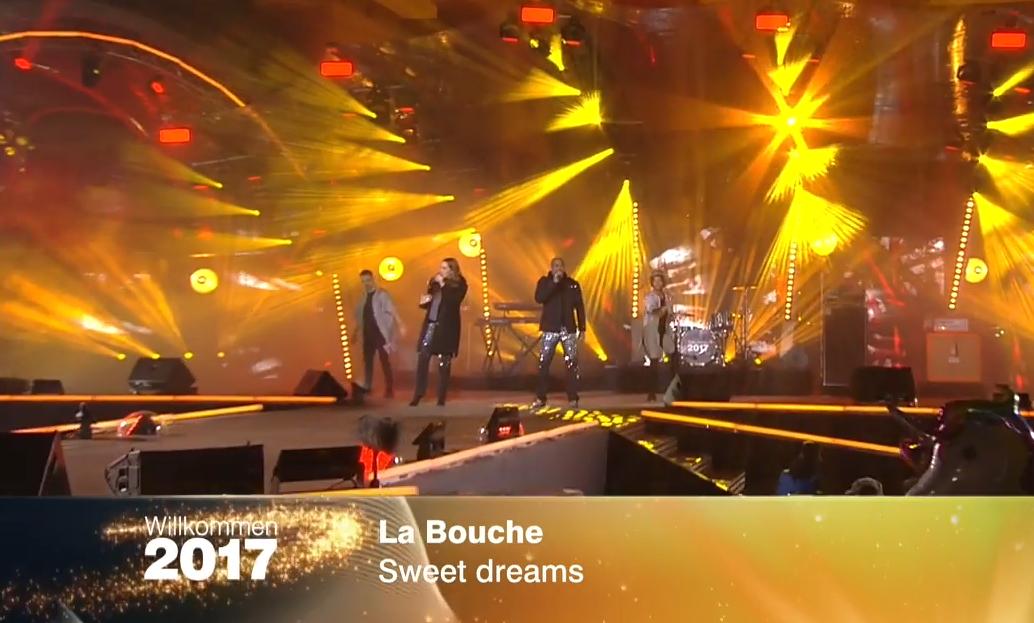 02/01/2017 LA BOUCHE (LIVE in Berlin) LB1-2017