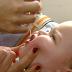 Estado inicia distribuição de doses para Multivacinação nos municípios