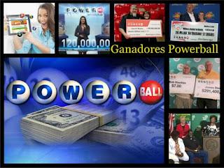 powerball-felices-ganadores-premios-millonarios