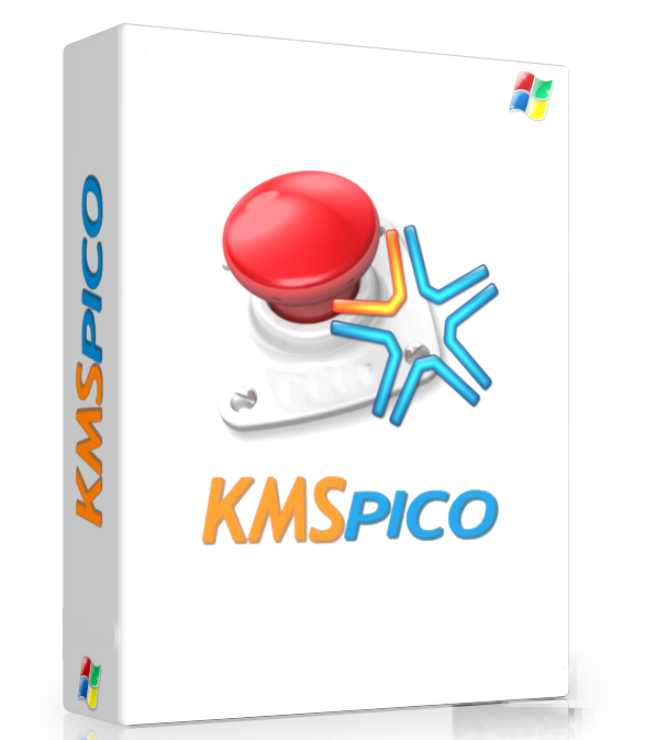 microsoft office 2013 activator kmspico 9.1.3