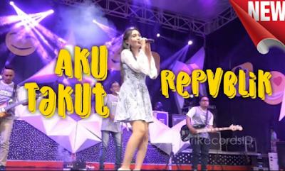 Download Lagu Nella Kharisma - Akut Takut Mp3 Versi Koplo 2018