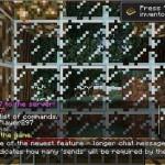 TabbyChat Mod 150x150 New TabbyChat Mod 1.6.4 Minecraft 1.6.4