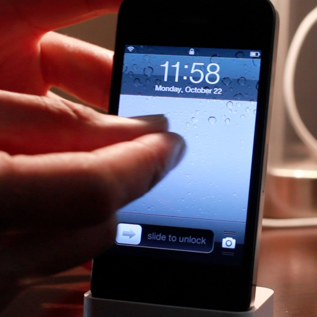 Ücretsiz iPhone Telefon Takip Uygulamaları: