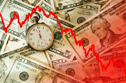 Η εκ των έσω κοινωνική-οικονομική κατάρρευση των ΗΠΑ… διδάγματα