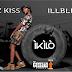 2324Xclusive Update: Download Mz Kiss ft. iLLBliss – Ikilo Mp3