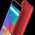 Android Oreo Hadir di Xiaomi Mi A1 Sebelum Awal Tahun