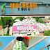 Official VIDEO   ADDY NG'ARI Ft. NAS B - NG'ARISHA   Watch/Download