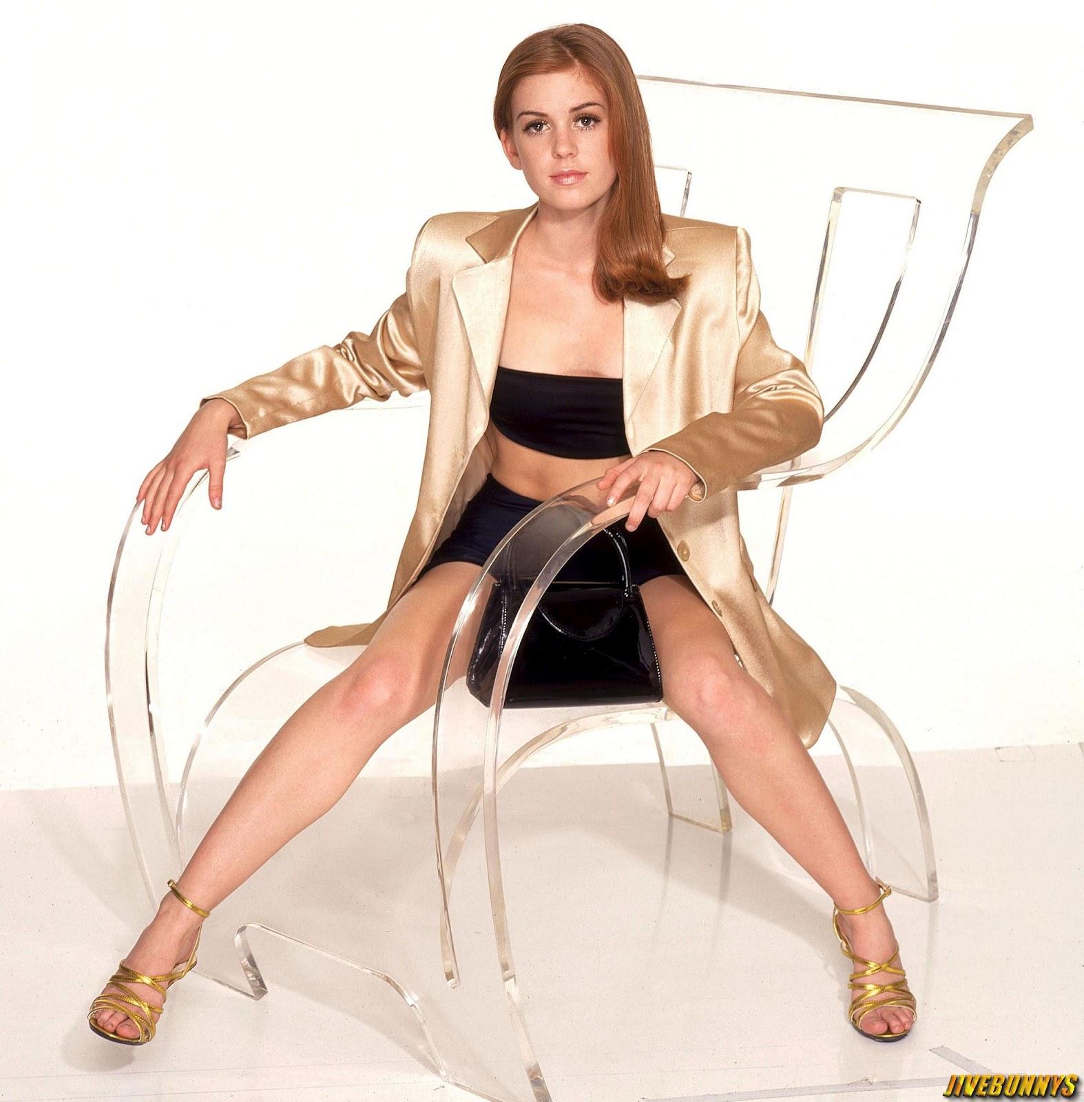 Hot Marla Tellez naked (98 images) Paparazzi, 2020, butt