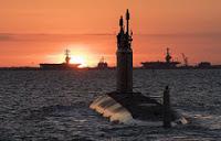 http://www.navy.mil/