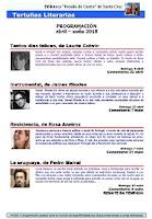 http://www.oleiros.org/c/document_library/get_file?p_l_id=14092&folderId=122717&name=DLFE-27801.pdf