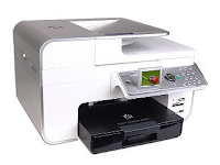 Dell 966 Driver Download