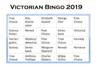 https://blbooks.blogspot.com/2018/11/2019-victorian-reading-challenge.html