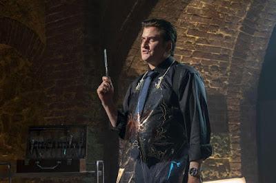 Preacher Season 4 Lachy Hulme Image 1