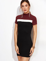 https://es.shein.com/Color-Block-Mock-Neck-Ribbed-Bodycon-Dress-p-322562-cat-1727.html?aff_id=8741