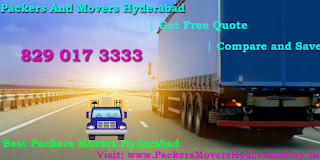 packers-movers-hyderabad-6.jpg