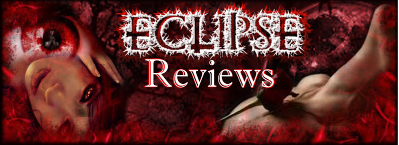 Eclipse Reviews