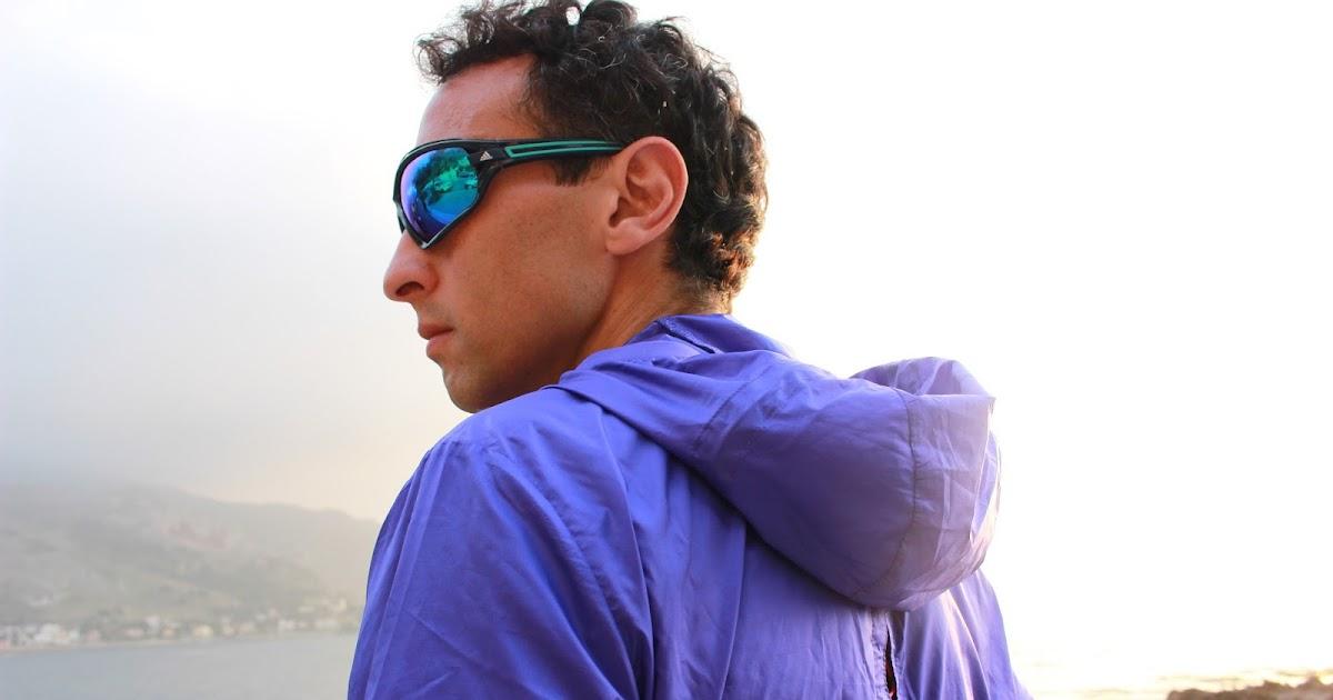866f65784e7 Filippo Running and Much More  Adidas Evil Eye Evo Pro e Tycane Pro - Occhi  al Sicuro!