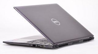 Dell Vostro 5460 Drivers Windows 10 64-Bit