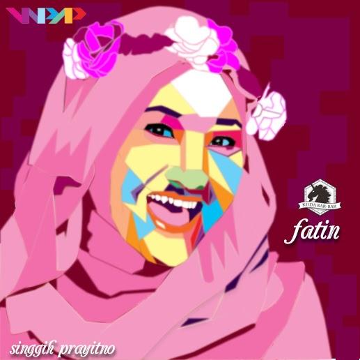 Chord Gitar Naif Janji Setia: Chord Gitar Fatin Shidqia