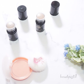 etude-house-blush-on-no-6.jpg